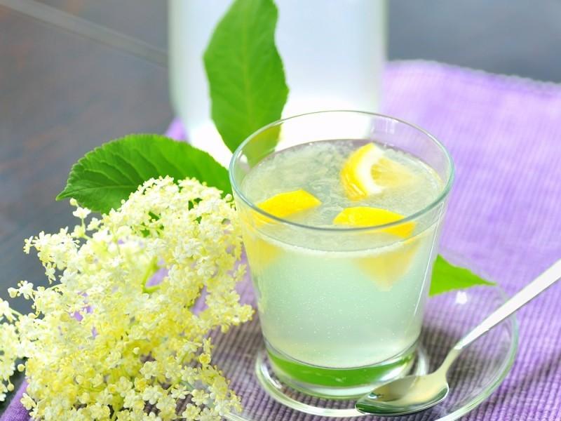 Flower Juice