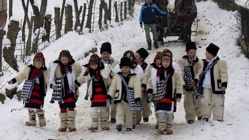 Imagini pentru români photos