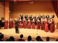 """The State Philharmonic """"Transylvania"""""""