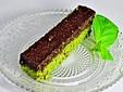 Biofresh in Timisoara - CuGust. Ghidul gastronomic din Banat