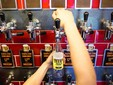 """Beer's Point - concetto """"beer to go"""" in Romania"""