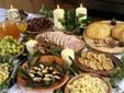 Moldavia gastronomia