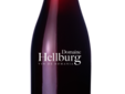 Domaine Hellburg Wine Cellar