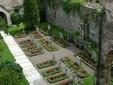 Mănăstirea cisterciană din Cârţa, Transilvania
