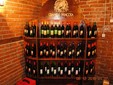 Pâncota wine Cellar from Miniş - Măderat Vineyard