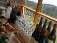 La Salina Wine Cellar - Transylvania
