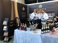 Podgoria Silvaniei Wine Cellar
