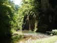 Vida Keys, Bihor county