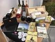 Rătești Winery, Transylvania