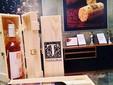 The Thesaurus Winery