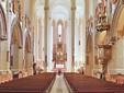 The Black Church - Brasov