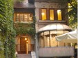Casa Satya  - Bucarest