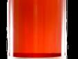 La cantina vinicola Domaine Hellburg