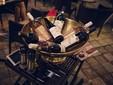 Jidvei Wine Cellar - Transylvania
