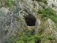 Le Gole di Turda - La Grotta Balica - Transilvania
