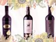 Ceptura Winery - Dealu Mare