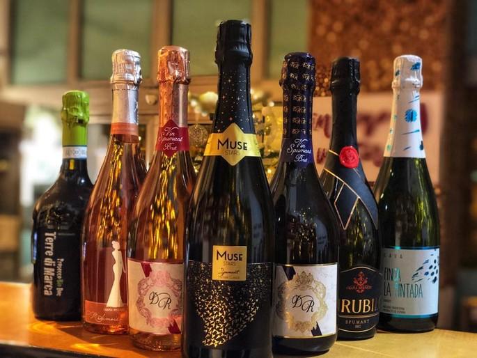 Recaș Wine Cellars