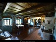 La casa del vasaio, Baia Sprie, Maramureș