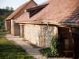 Cincşor Guest Houses, Transylvania