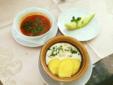 Restaurantul Casa Ceaunului