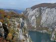 Le Caldaie del Danubio