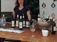 Teodor Wine Cellar - Transylvania