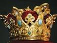 Coroana Reginei Maria - MINR București