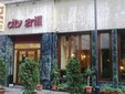 City Grill Lipscani - Bucharest