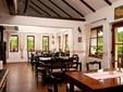 Casa Altringen - CuGust, Ghidul gastronomic din Banat