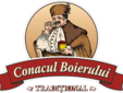 """Conacul Boierului"" or the ""Boyar's Mansion"", Bucharest"