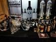 Stefanesti – Marcea Winery