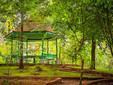 Manasia Estate