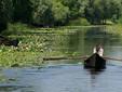 Chilia Veche - Danube Delta