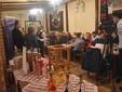 The palinca of Satu Mare County