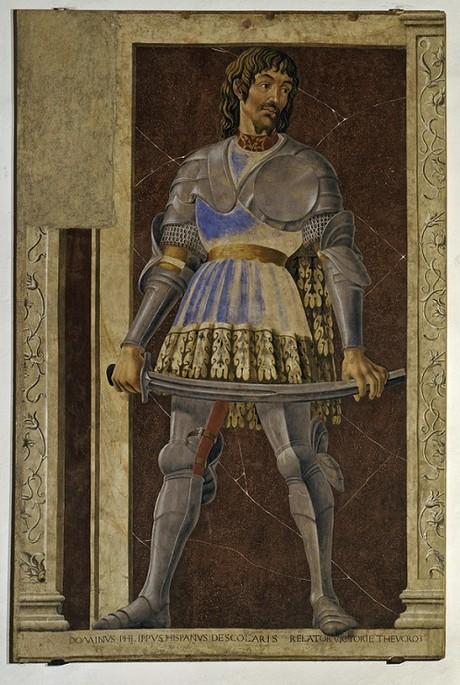 Filippo Scolari