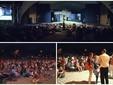 Opera and Operetta Festival