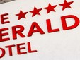 Gerald's Hotel - Rădăuţi, Bucovina