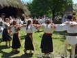 IA - The Romanian Traditional Blouse