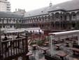 The Manuc's Inn, Bucharest