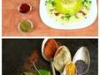 International Sofra - CuGust / Ghidul gastronomic al Banatului