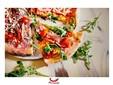 Il ristorante Il Peperoncino a Timisoara