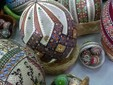Easter - egg painting tradition
