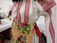 """The Festival – Contest """"The Dowry Chest"""", 13th edition"""