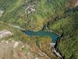 Vida Lake, Bihor county