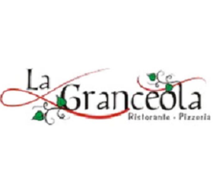 La Granceola Restaurant