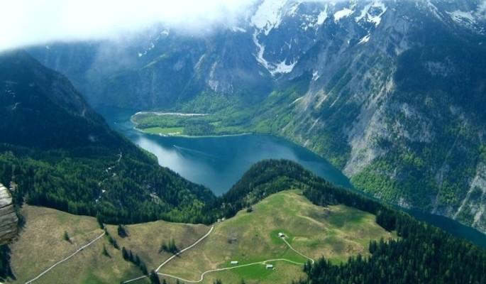 Cazanale Dunării