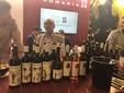 Licorna Winehouse, vinuri românești din regiunea Dealul Mare