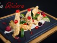 Restaurantul La Riviera - Dumbrăvița