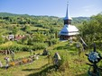 Maramures - a world between traditional and SPA