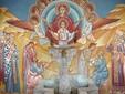 Il Monastero di Ghighiu, Ploiesti